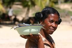 Madagascar (Martha de Jong-Lantink) Tags: