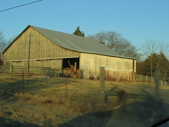 U.S. Route 231, Rural Tennessee (Ken Lund) Tags: rural tennessee farms cumberland