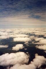 Italia 2001 (Jules T!!) Tags: 2001 travel italy holiday mountains clouds plane travels holidays europa europe italia flight eu disposablecamera filmcamera europeanunion disposable june2001 evropa bellaitalia thenixonator