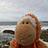 tangi_bertin icon