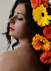 (martinabruscoli_ph) Tags: flower colors shooting photoshooting flowercolors