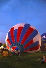 Temecula Valley Balloon and Wine Festival 2015 5.29.15 24 (Marcie Gonzalez) Tags: california above county ca blue light sky usa hot color colors festival night america dark balloons festive fun fire photography evening fly us photo colorful glow riverside bright wine air united flames cluster north group balloon calif southern event flame socal cal photograph valley round states gonzalez hotairballoons temecula marcie 2015 nightglow so temeculaballoonwinefestival