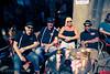 Skinhead Reunion 2015 (Me.Pete) Tags: canon skins punk ska oi skinhead skinheads thegreatskinheadreunion skinheadreunion