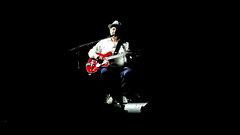 20150622_221709(1)_b (Tamos42) Tags: famille anna festival rock joseph louis juin concert lyon folk pop matthieu m nash selim fourvière 2015 nuits chedid