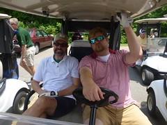 golf tourn 13
