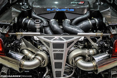 AMS Alpha | Eurowerks Audi R8 V10 Twin Turbo (fuelgarden) Tags: turbo malaysia kualalumpur audi ams v10 r8 carphotography carculture automotivephotography eurowerks maeps artofspeed