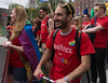 DUBLIN 2015 LGBTQ PRIDE PARADE [QUALTRICS] REF-105946