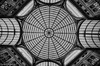 spiderweb (luigi ricchezza) Tags: web cupola rete galleriaumberto circonferenza
