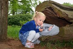 Baby kind en gezinsfotografie van PaulOudFotografie (31)