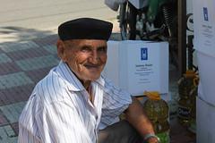 Albania Ramadan 2015 Photos