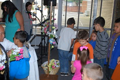 "MISSION-Easter 2015 (27) • <a style=""font-size:0.8em;"" href=""http://www.flickr.com/photos/132991857@N08/18987149093/"" target=""_blank"">View on Flickr</a>"