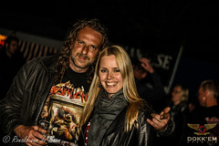 """Dokkem Open Air 2015 - 10th Anniversary  - Friday-203 • <a style=""""font-size:0.8em;"""" href=""""http://www.flickr.com/photos/62101939@N08/19057931312/"""" target=""""_blank"""">View on Flickr</a>"""