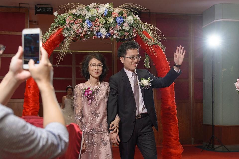 19080679951 6d528dcb2c o [台南婚攝]Y&Z/總理大餐廳