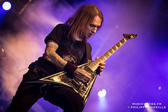 Children Of Bodom @ Hellfest 2015, Clisson | 19/06/2015 (Philippe Bareille) Tags: childrenofbodom melodicdeathmetal hellfestopenair hellfest open air clisson france altarstage 2015 music live livemusic festival openair show concert gig stage band rock rockband metal hardrock heavymetal canon eos 6d canoneos6d musicwavesfr finish alexilaiho singer frontman guitarist guitarplayer