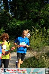 483-2 (2) (Associazione Manera Scighera) Tags: evento scighera manera camminare correre camminata podismo associazione bmdc fiasp bmdc2015500