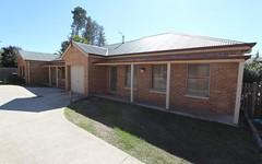 7/359 Rankin Street, Bathurst NSW