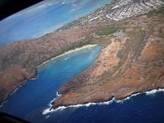 #HawaiiKai #HelicopterRide over #Oahu #MakaniKai (Σταύρος) Tags: χαβάη 09242011 heli helicopter oahu island hawaii 60minutes tour fly eurocopter helicoptertrip helicoptertour helicopterride helicoptero helicóptero dhélicoptère n6077h aircraft flight americaneurocopter northshore leewardcoast windwardcoast honolulu hawaiifiveo kekipi as350ba ecureuil makanikai n9511 oahutour windowview makanikaihelicopters chopper 350b2 as350b2 eurocopteras350b2 pacificocean northpacificocean rtw worldtraveler roundtheworld vacation vacanze holiday globetrotter thegatheringplace gatheringplace 10days waikiki isle paradise aloha mahalo hawaii2011 lei hawaiian 808 威夷 हवाई île νησί insel isla オアフ島 오아후섬 oаху 瓦胡島 כאַווייי гавайи ハワイ hanaumabay hawaiikai heliride