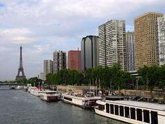 Pars (Ana De Haro) Tags: france rio arquitectura ciudad toureiffel torreeiffel francia pars
