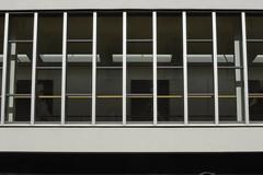 Windows DSC1387-102ND800 (horstg1) Tags: window architecture row