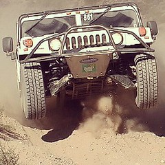 "Hope everyone had a happy and safe 4th! Get that last drive in before Monday morning! #rally #baja1000 • <a style=""font-size:0.8em;"" href=""http://www.flickr.com/photos/51336812@N07/19427426476/"" target=""_blank"">View on Flickr</a>"