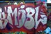 graffiti amsterdam (wojofoto) Tags: amsterdam graffiti möbel ndsm wolfgangjosten wojofoto