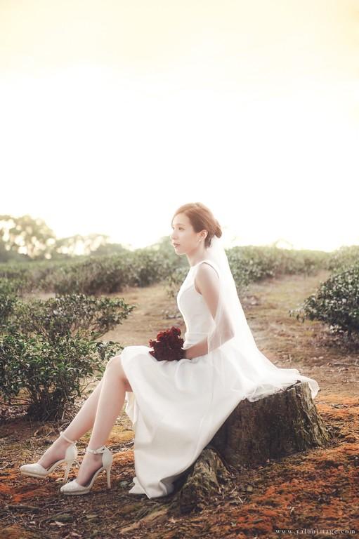 婚紗寫真,自助婚紗,婚紗禮服,婚紗攝影,婚紗風格,台北婚紗,Alan亞倫,自然風格