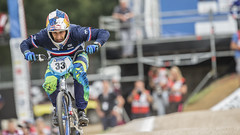 new 1 (phunkt.com) Tags: world bike championship bmx cross belgium champs keith super x valentine moto championships motocross mx supercross solder uci motox zolder heusden 2015 phunkt phunktcom