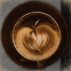 _DSC0748-Modifica (gpciceri) Tags: italy coffee breakfast bar italia caff lombardia lecco coffeshop colazione lagodicomo caffeina caffeinalecco