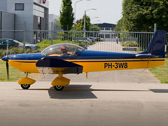 ph-3w8