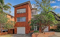 2/8-10 George Street, Mortdale NSW