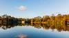 Virginia Water   |   Reflections (JB_1984) Tags: virginiawaterlake lake water reflection boathouse park windsorgreatpark virginiawater runnymededistrict surrey southeastengland england uk unitedkingdom