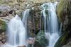 Dettaglio cascata Val Vertova (mauro.cagna) Tags: nikon d800 vertova bergamo acqua cascate alba sigma art valvertova