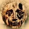 Cabeza - Head - Tête - Kopf - Testa (COLINA PACO) Tags: sculpture escultura franciscocolina cabeza tête kopf testa
