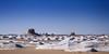 White Desert, Egypt (pas le matin) Tags: outdoor desert sahara travel world voyage whitedesert egypt afrique africa egypte sand sandstone limestone landscape paysage sable canon 7d canon7d canoneos7d eos7d