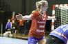 Byaasen-Rovstok-Don_004 (Vikna Foto) Tags: handball håndball ehf ecup byåsen trondheim trondheimspektrum