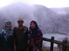 3D2N Discover Bandung (AMI Travel) Tags: privatehalaltour muslimpackageindonesia amitravel almasyhurtravel discoverwithami halalpackage discoverindonesia