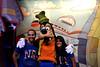 DSC_0043 (NR Intercâmbio) Tags: 20170118 disney epcotcenter mickey minnie goofy
