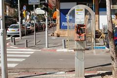SDIM0331 (heydays) Tags: sigma sigmasdquattro sigmaart30mmf14dchsm israel travel telaviv