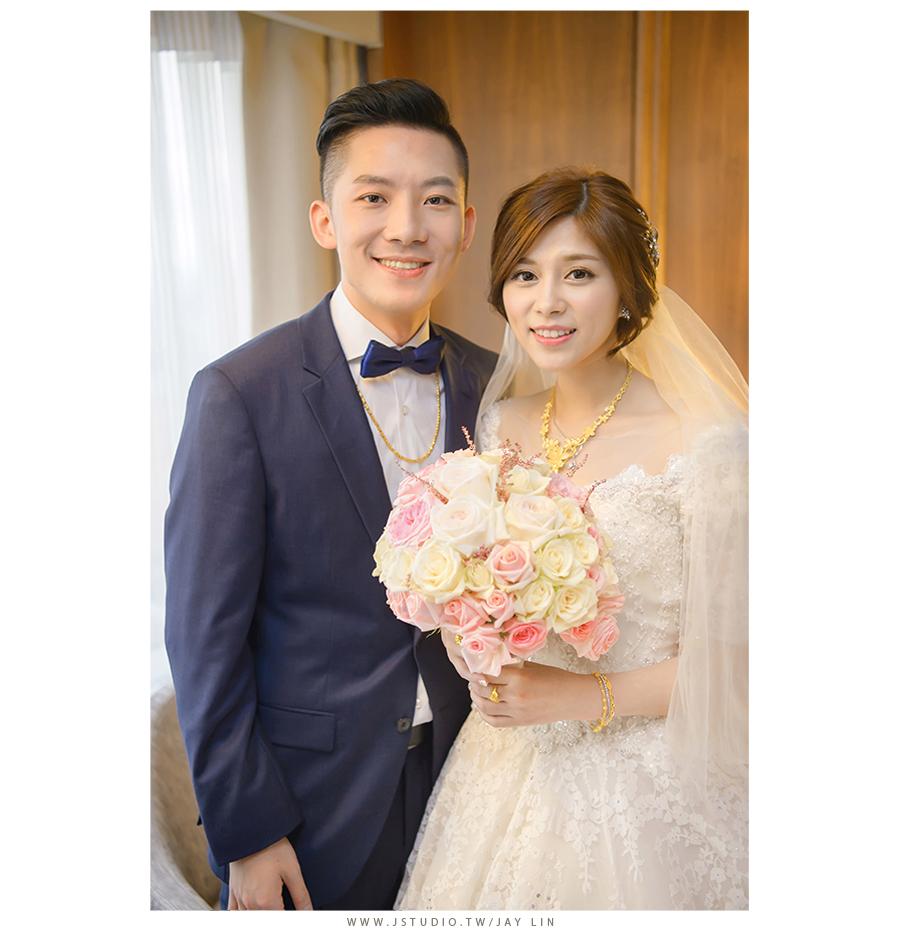 婚攝 台北遠企 遠東大飯店 台北婚攝 婚禮紀錄 婚禮紀實 JSTUDIO_0114