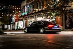 VW Passat | VRS17