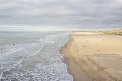 IMG_0694 (digitalarch) Tags: 네덜란드 스헤브닝겐 nederland scheveningen 바다 sea