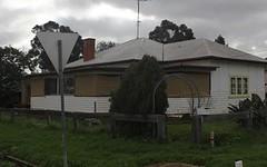 16 Mingelo Street, Peak Hill NSW