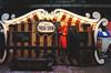 wonderstroom 2016 - Funny freakshow (Lilian Remijn) Tags: festival wonderstroom vlissingen zeeland cultuur machinefabriek art kermis circus straattheater