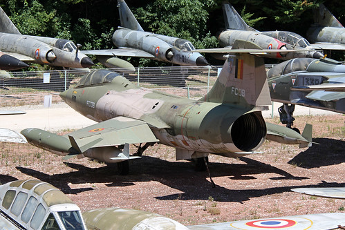 FC08_Lockheed_TF104G_Starfighter_Blu_Savigny20160718_3