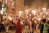 Bonfire 2016 LEWES_2699 (emz88) Tags: lewes bonfire guy fakes night photography precessions fireworks