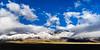 Tibetisches Hochland (Joerg1975) Tags: alpha asia asie asien berge china chine cina clouds himalaya himmel ilce7m2 kina landscape landschaft lens lhasabahn linse mont monte mountains objective objektiv qinghaitibetbahn qinghai–tibetrailway qingzangbahn sel24240 sina sky sony tibet wolken copyrightprotected çin κίνα азия китай гора آسيا الصين چين चीन จีน མཚོ་བོད་ལྕགས་ལམ། ちゅうご アジア 中国 中國 亚洲 亞洲 山 青藏铁路 중국 f40 sonyilce7m2