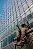 Berlaymont building (fruizh) Tags: berlaymontbuilding comisióneuropea 2016 bélgica estatua bruselas fruizh