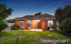 3 Moodie Street, Melton South VIC