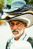 Luis Carlos (Alexandro Valcarcel) Tags: colombia medellin photography photojournalism street streetphotography streetlife streetportrait portrait retrato colombiano 35mm analogue film lomo latinoamerica sudamerica