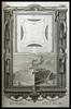 J. J. SCHEUCHZER . ALTARE HOLOCAUSTORUM (LitterART) Tags: pintz igpintz altar altare feueropfer altareholocaustorum brandopfer scheuchzer jgscheuchzer johannjakobscheuchzer architectura architektur physicasacra augsburg ulm 173135 holocaust burntoffering ezechil